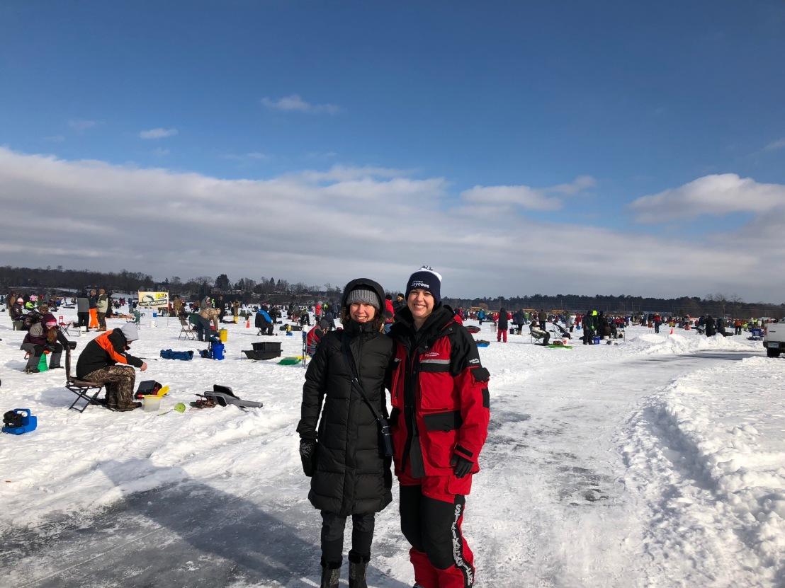 icefishing02-18
