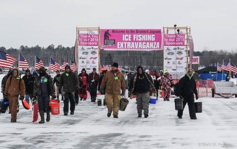 icefishing2018-1