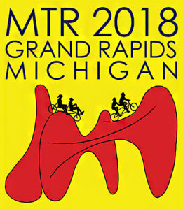 mtr2018-logo