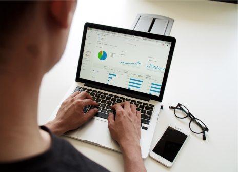 benefits_website2