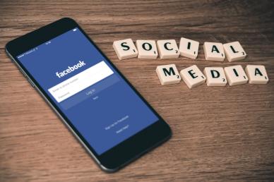 SMU_socialmedia