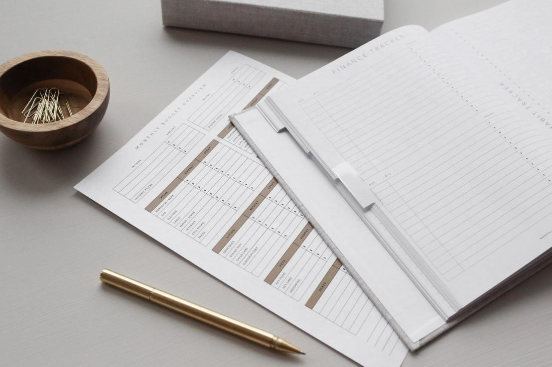 Annual Goal Setting Tips for EventOrganizers